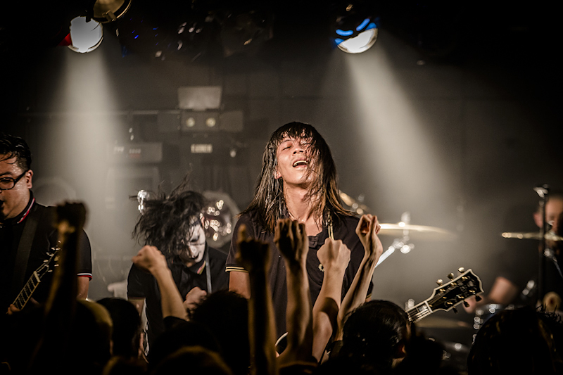 ULTRA_O_TOUR-158.jpg