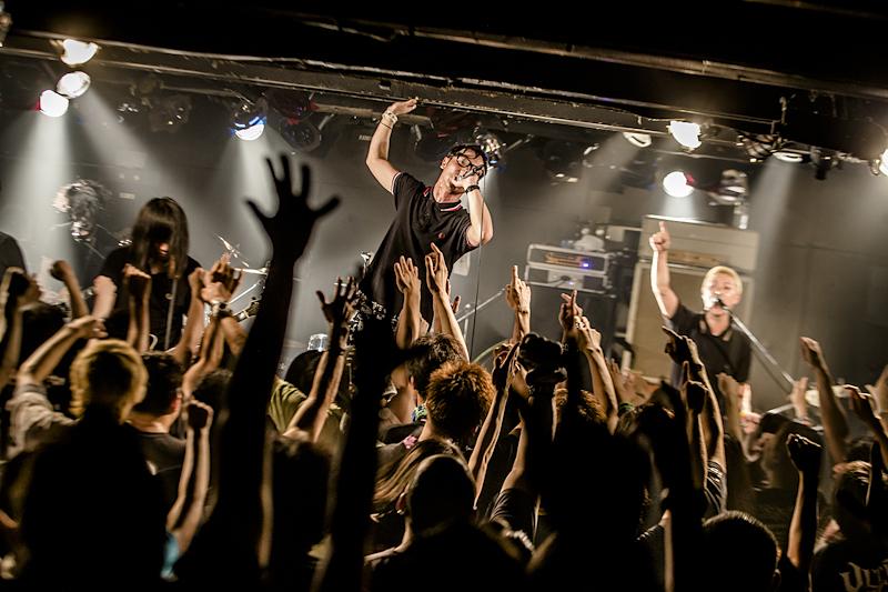 ULTRA_O_TOUR-161.jpg