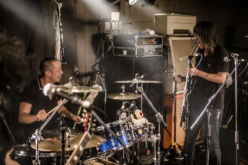 ULTRA_O_TOUR-165.jpg