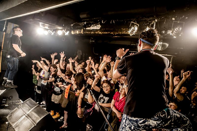 ULTRA_O_TOUR-168.jpg
