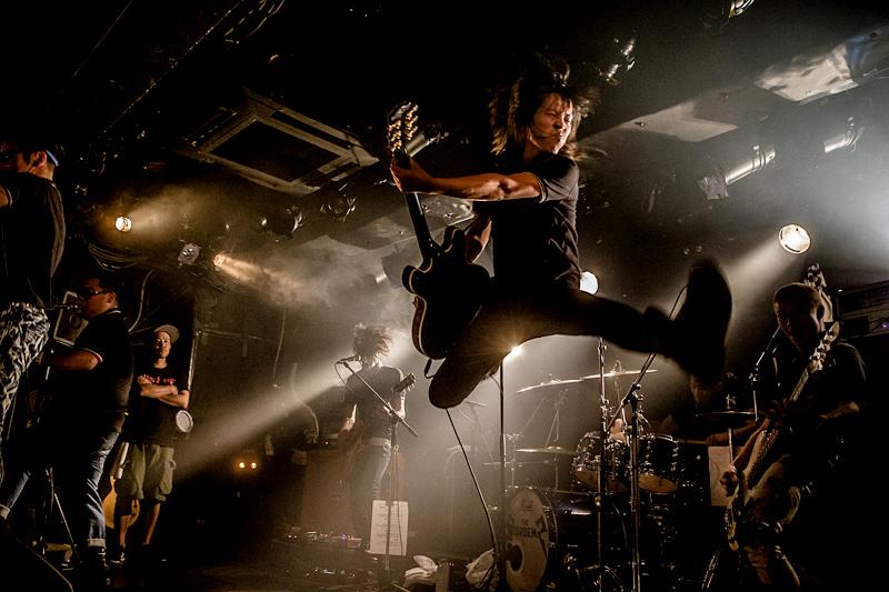 ULTRA_O_TOUR-43.jpg