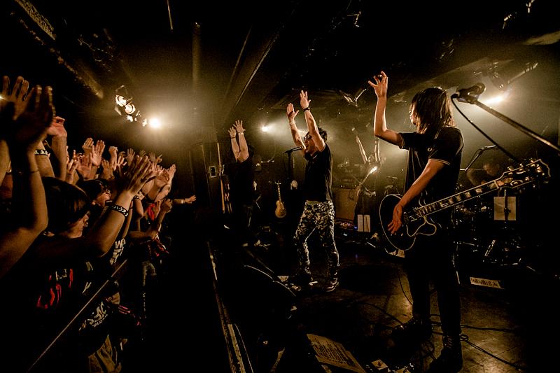 ULTRA_O_TOUR-51.jpg