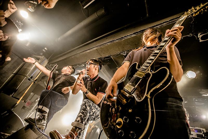 ULTRA_O_TOUR-61.jpg