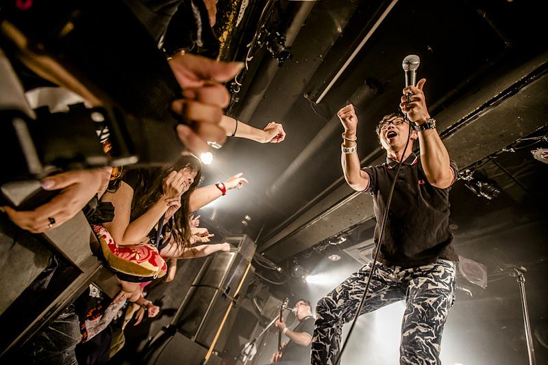 ULTRA_O_TOUR-63.jpg