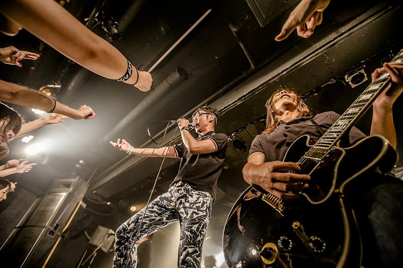 ULTRA_O_TOUR-64.jpg