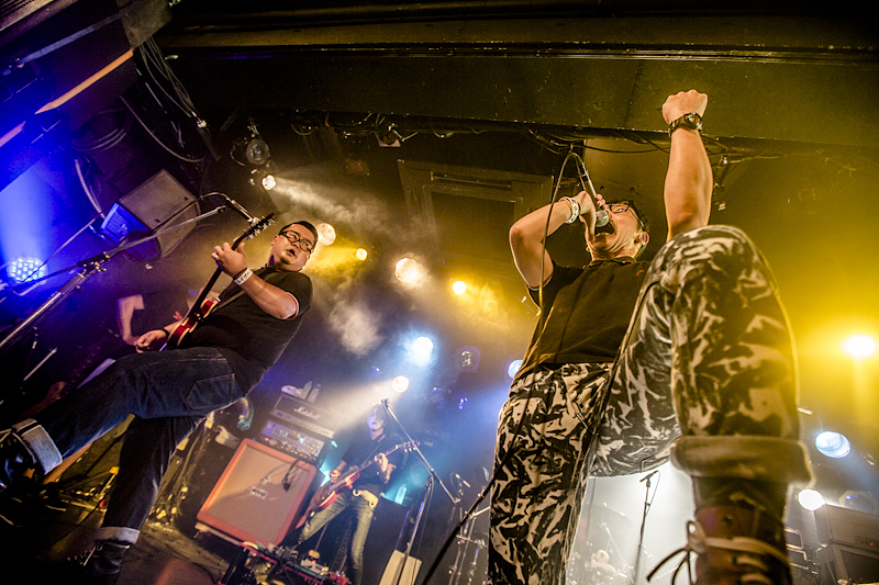 ULTRA_O_TOUR-76.jpg