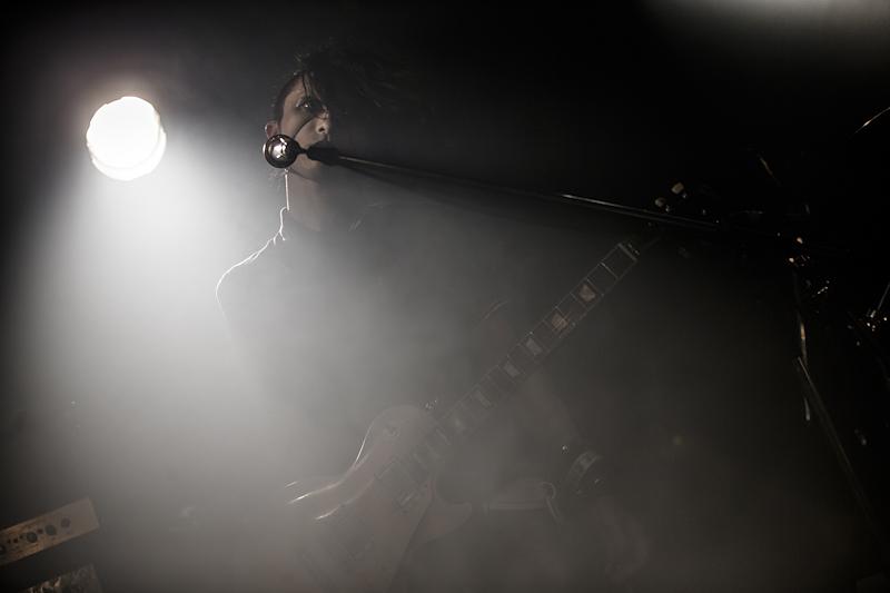 ULTRA_O_TOUR-99.jpg