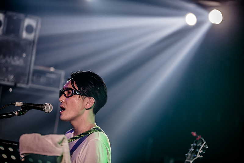 YutakaFurukawa-14.jpg