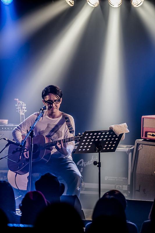 YutakaFurukawa-28.jpg
