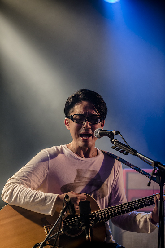 YutakaFurukawa-3.jpg