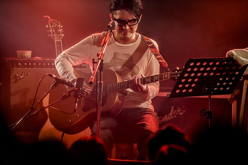 YutakaFurukawa-6.jpg