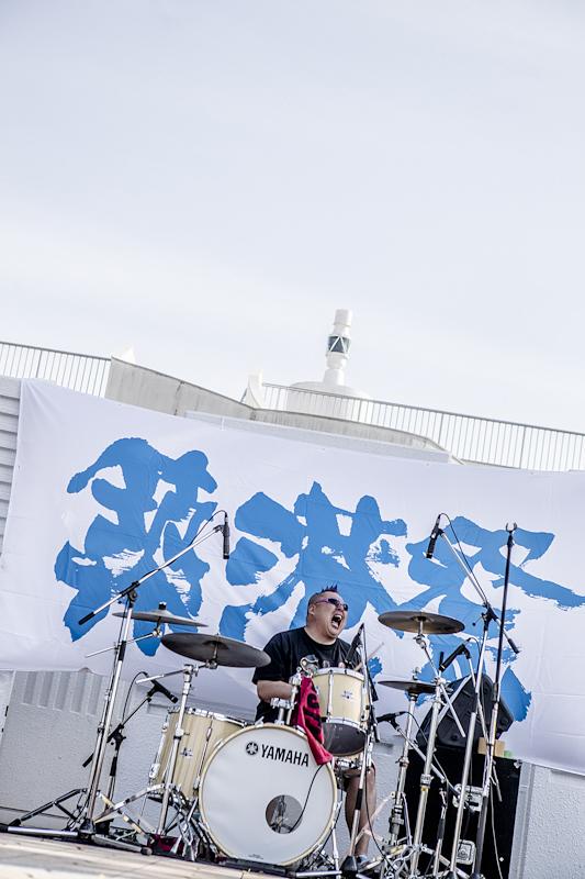 chikukou2014-13.jpg