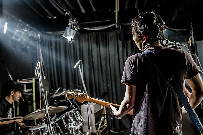 igo_asuterasu-37.jpg