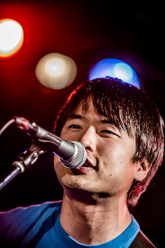 igo_asuterasu-4.jpg