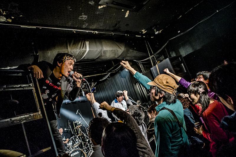 igo_asuterasu-48.jpg