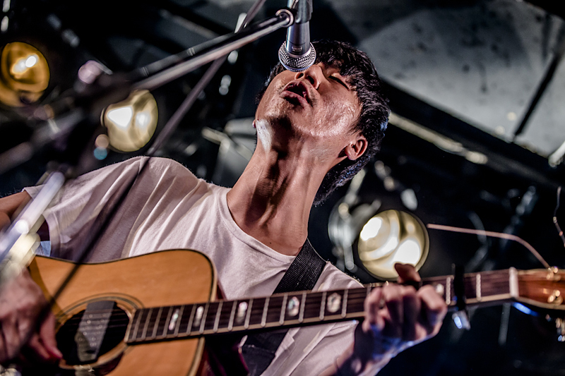 nenmatsuchosei2013_day1-115.jpg