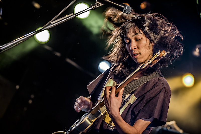nenmatsuchosei2013_day1-12.jpg