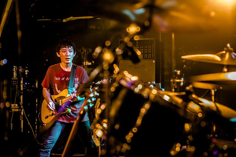 nenmatsuchosei2013_day1-139.jpg