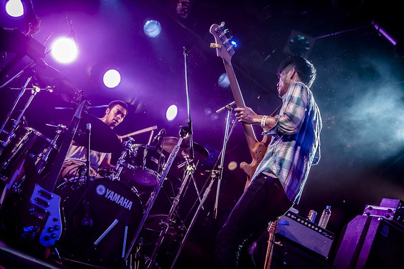 nenmatsuchosei2013_day1-143.jpg
