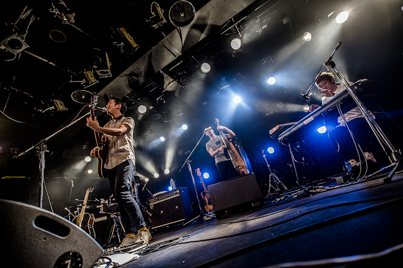 nenmatsuchosei2013_day1-168.jpg