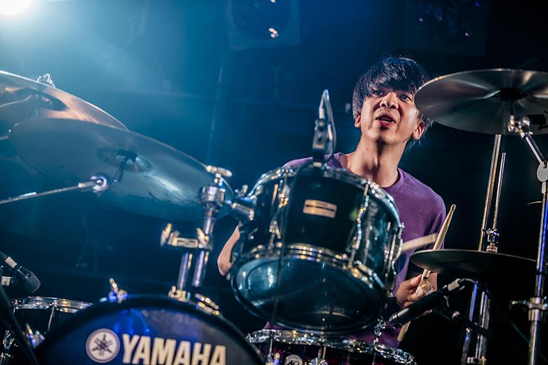 nenmatsuchosei2013_day1-19.jpg