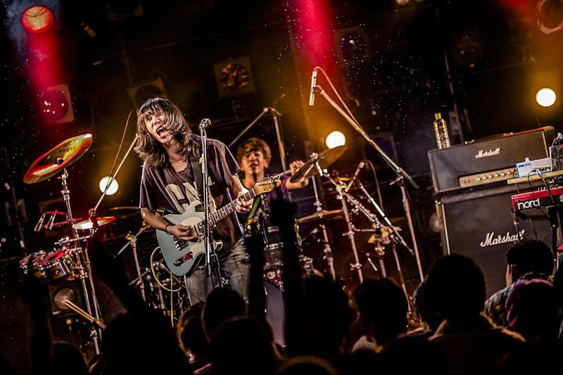 nenmatsuchosei2013_day1-66.jpg