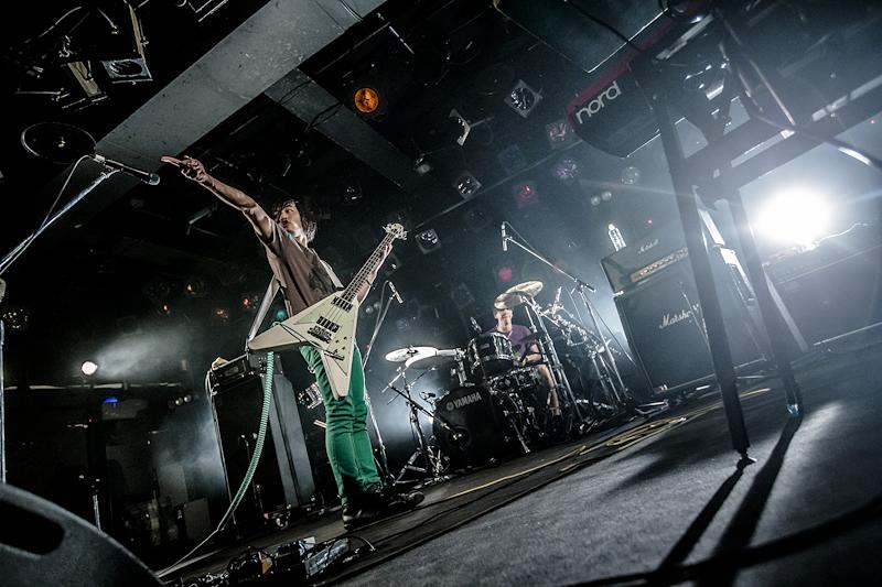 nenmatsuchosei2013_day1-8.jpg