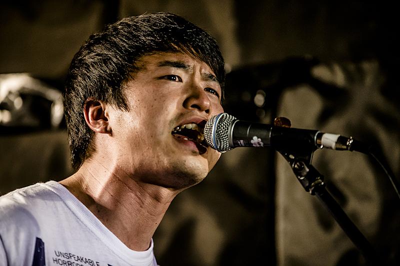 yureru_asuterasu-11.jpg