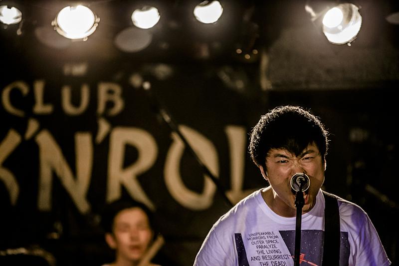yureru_asuterasu-30.jpg
