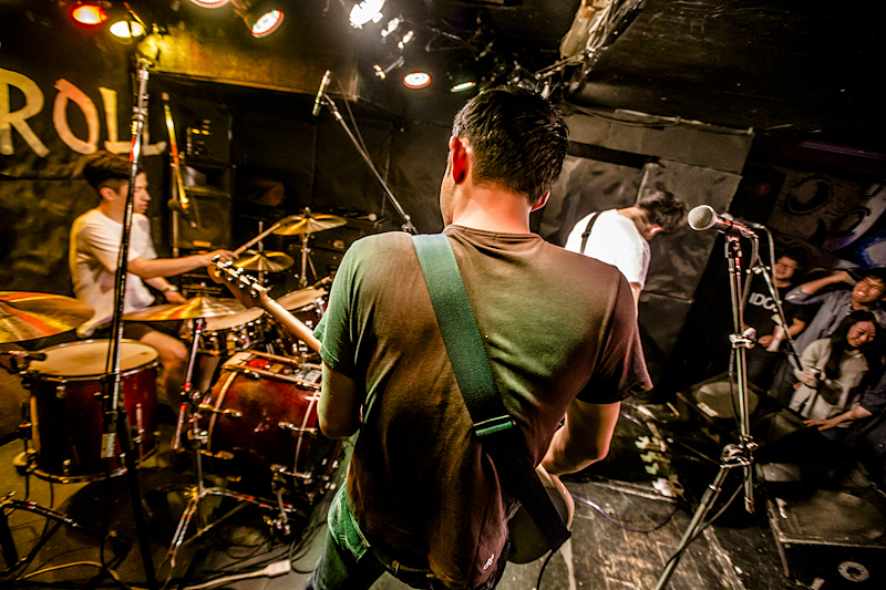yureru_asuterasu-55.jpg