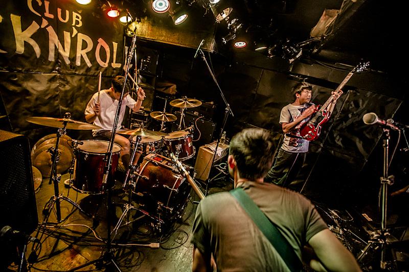 yureru_asuterasu-59.jpg