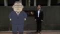 『ドキュメント・アニメ 小沢法廷』より