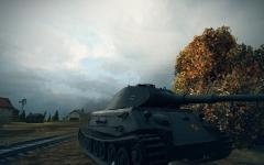 VK4502(P)Ausf.A