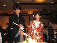 s国際ホテル結婚式