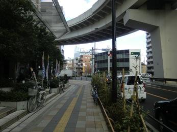 日暮里ひろば館3-2
