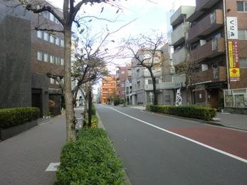 日暮里ひろば館6-2