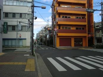 日暮里ひろば館7-2