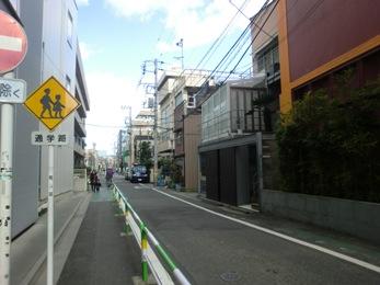 日暮里ひろば館8-2
