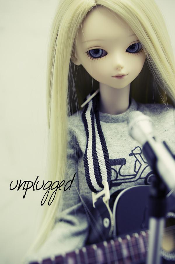 IMGP0941-600.jpg