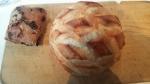 20140615_bread0609.jpg