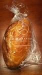 20140615_bread0615.jpg
