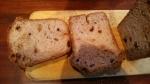 20140617_bread.jpg