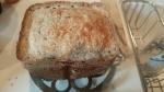 20140621_bread4_mini.jpg