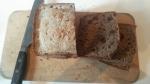 20140621_bread5_mini.jpg
