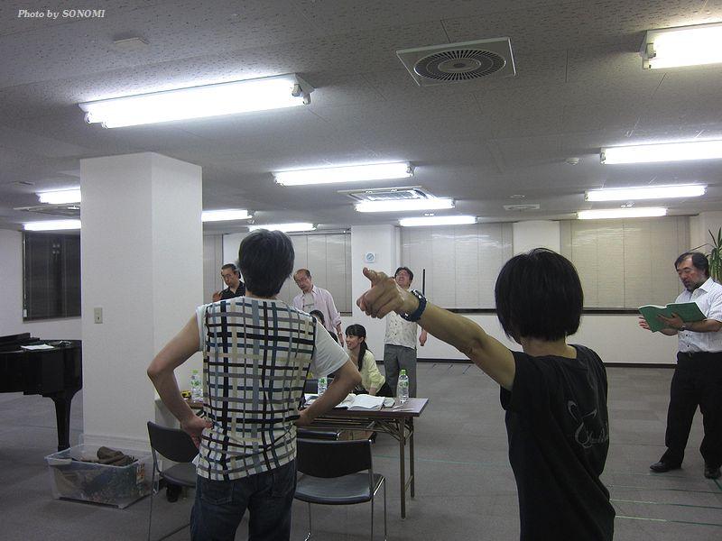 岩田稽古2