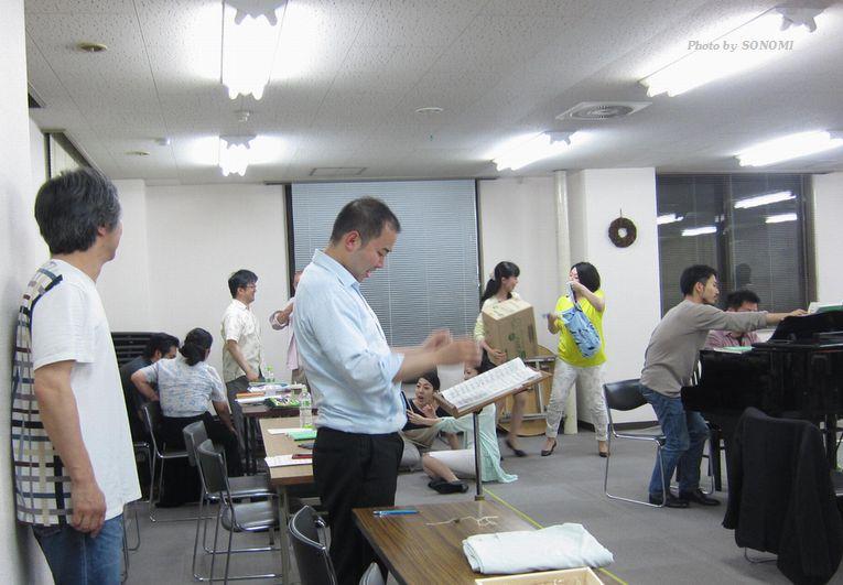 岩田稽古3