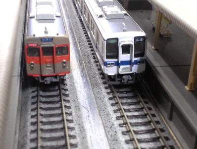 TBR8002