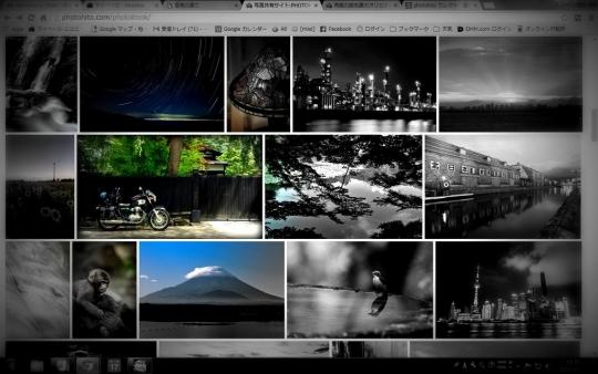 select-001.jpg