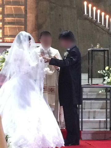 Ninaちゃん結婚式 012