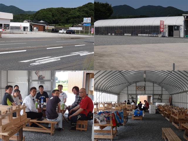 2014-6-29kurabu.jpg